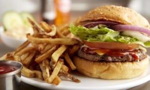 Burger-500x300