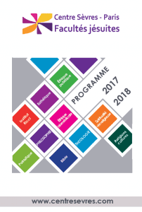 Couv programme 2017-2018