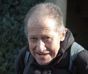 François Marty 2