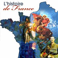 France histoire