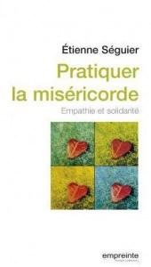 Livre Etienne Seguier