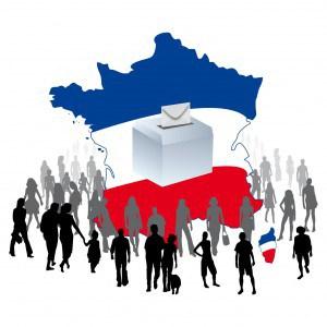 Mardi ethique publique politique-francaise