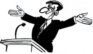 dessin-homme-politique