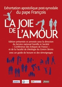 livre-Amoris-Lætitia-–-La-joie-de-l-amour