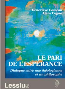 pari esperance