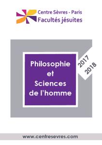 2017 Philosophie