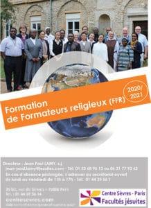 2020-201_FFR Progr-couv-centresevres