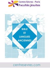 2020-2021 Bible et langues anciennes-centresevres 25-06-20
