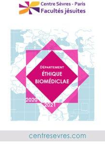 2020-2021 Ethique Biomedicale-centresevres