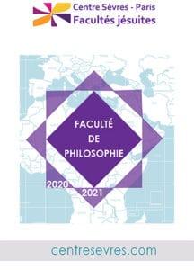 2020-2021 Philosophie-centresevres