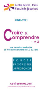 2020-2021-programme-ccc-Centre Sèvres