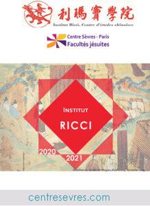 2020-2021 Ricci-centresevres-centresevres
