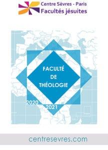 2020-2021 Théologie-couv-centresevres