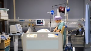 Hôpital1