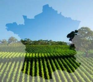 Agriculture-française