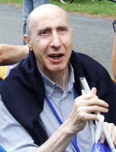 Michel Sales
