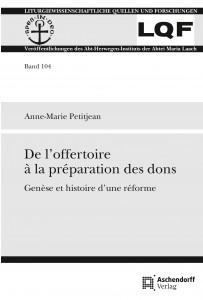 11269-4_Petitjean_LQF_104_Cover.indd