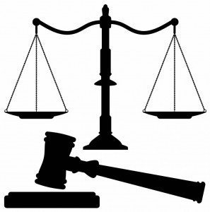 Balance-symbole-justice-297x300