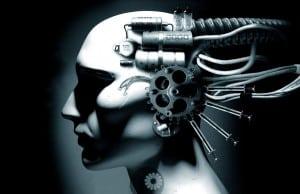 transhumanist2