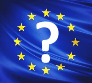 Qelle Europe voulons nous