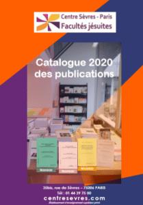 2020-catalogue publications centre sevres