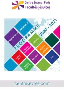 Programme 2020-2021_Centre Sèvres couv light