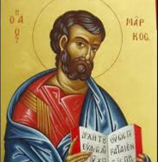 Le « renversement » et ses implications  dans l'évangile de Luc