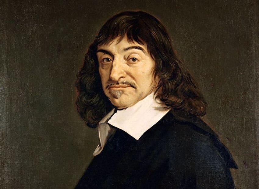 Descartes, Les Principes de la philosophie