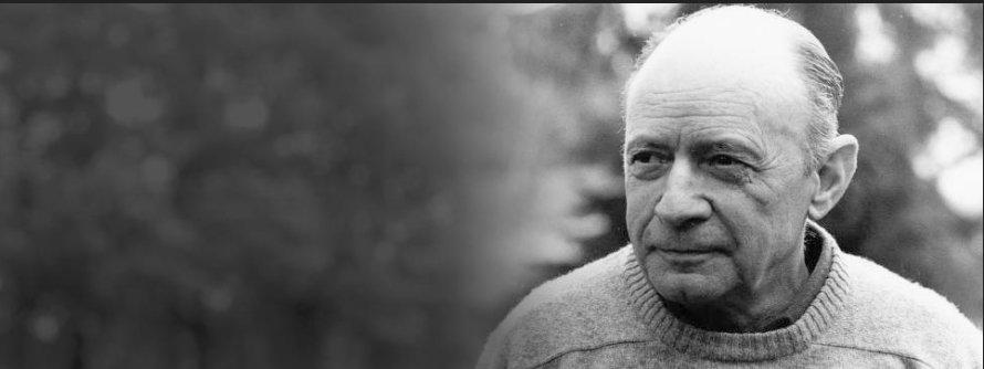 Jacques Ellul : penseur de la technique
