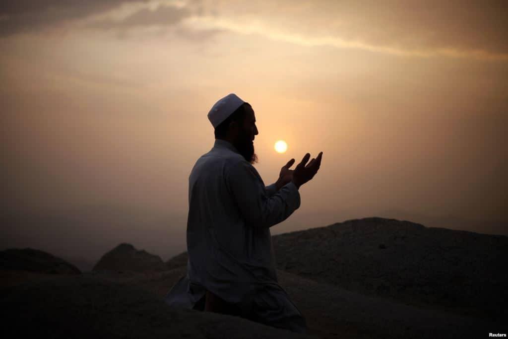 Introduction à la mystique musulmane