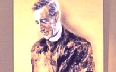 Teilhard, visionnaire de la science et de l'avenir de l'Homme