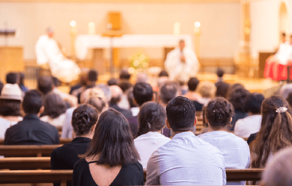La théologie des religions : questions principales