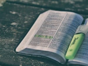 2019 seminaire Exegese narrative de la Bible - centre sevres