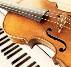 L'écoute de la musique au regard de la quête spirituelle