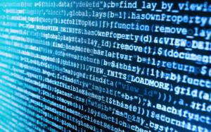 2020-2021 seminaire Algorithmes et decision-Charmetant-Rocquigny-Lambert-centresevres
