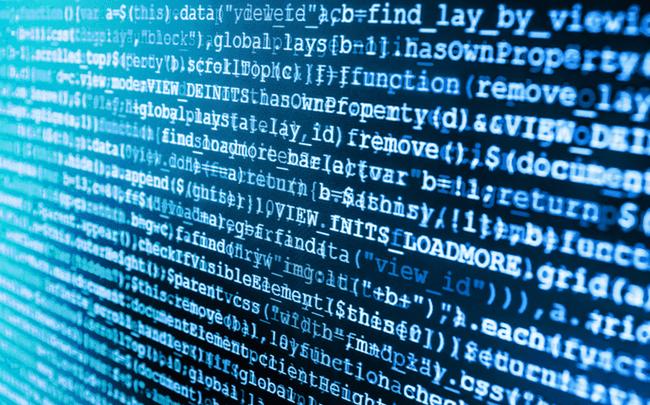 Algorithmes et décision : enjeux anthropologiques, spirituels, éthiques et sociétaux