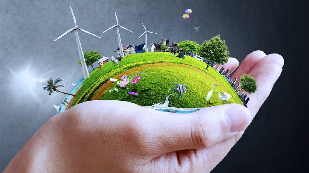 Quelle éthique  pour la transition écologique et sociale ?