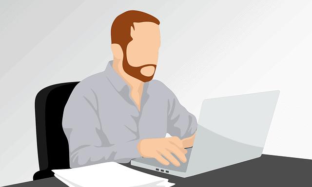 Vie au travail : jusqu'où s'engager ?