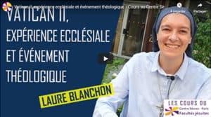 2020-2021 Vatican II-Laure Blanchon--juin 2020-centresevres
