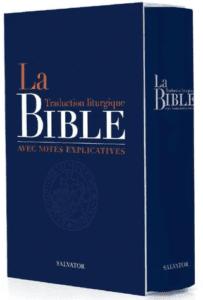 01-10-2020 Dans l'atelier des biblistes-centresevres