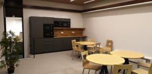 2020- sept Espace Jano-centre sevres facultes jesuites bd