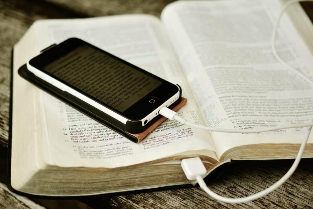 Introduction aux Evangiles Synoptiques - Distanciel