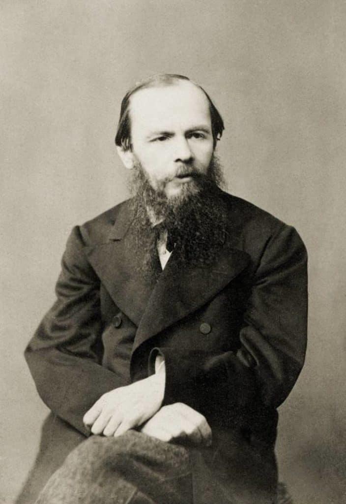 La figure du Christ dans les romans de Dostoïevski: du portrait à l'icône