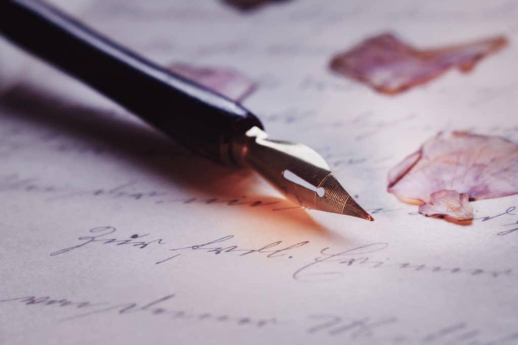 L'émotion poétique
